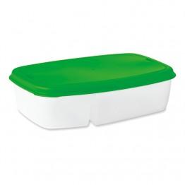 Cutie pentru sandvişuri cu set MO8518-09