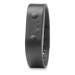 Brăţară sport cu Bluetooth     MO8571-03