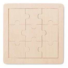 Puzzle                         MO8650-40