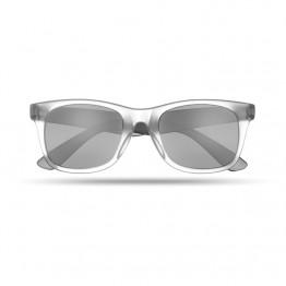 Ochelari de soare clasici cu l MO8652-03