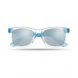 Ochelari de soare clasici cu l MO8652-04