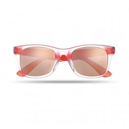 Ochelari de soare clasici cu l MO8652-05