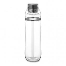 Sticlă de băut 700 ml          MO8656-03