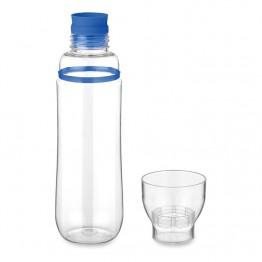 Sticlă de băut 700 ml          MO8656-04