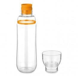 Sticlă de băut 700 ml          MO8656-10