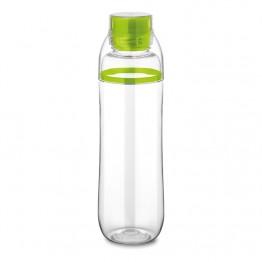 Sticlă de băut 700 ml          MO8656-48