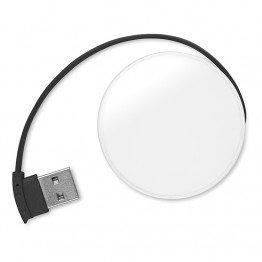 Port USB 4 intrări             MO8671-03