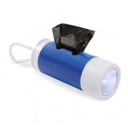 Lanternă cu pungi pentru restu MO8676-04