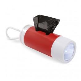 Lanternă cu pungi pentru restu MO8676-05