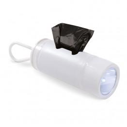 Lanternă cu pungi pentru restu MO8676-06