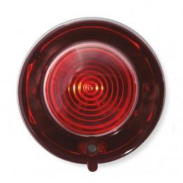 Lumină auto de urgență         MO8691-03