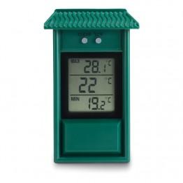 Termometru de grădină          MO8699-09