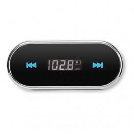 Transmițător cu unde FM        MO8725-03
