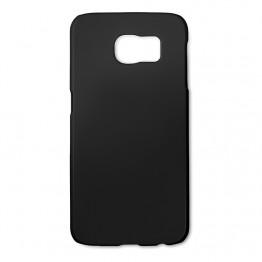 Husă telefon Samsung S6        MO8739-03