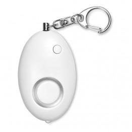 Alarmă personală mini cu brelo MO8742-06