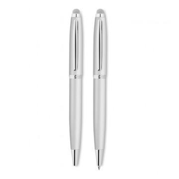 Set pix și creion aluminiu     MO8758-16