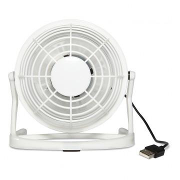 Ventilator USB                 MO8763-06