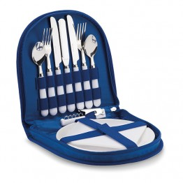 Set picnic                     MO8765-37