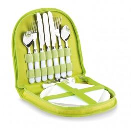 Set picnic                     MO8765-48