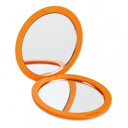 Oglindă dublă                  MO8767-10