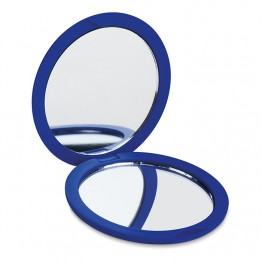 Oglindă dublă                  MO8767-37