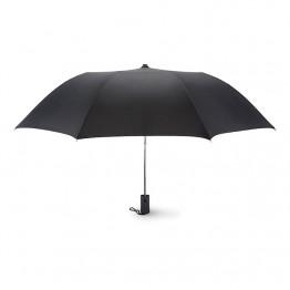 """Umbrelă automată de 21""""        MO8775-03"""