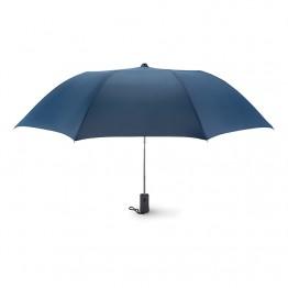 """Umbrelă automată de 21""""        MO8775-04"""