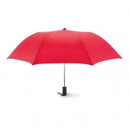 """Umbrelă automată de 21""""        MO8775-05"""