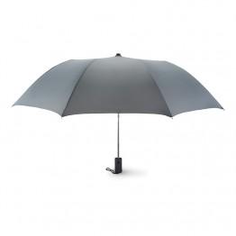 """Umbrelă automată de 21""""        MO8775-07"""