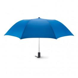 """Umbrelă automată de 21""""        MO8775-37"""