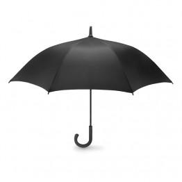 """Umbrelă automată de lux de 23"""" MO8776-03"""
