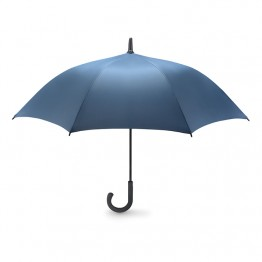 """Umbrelă automată de lux de 23"""" MO8776-04"""