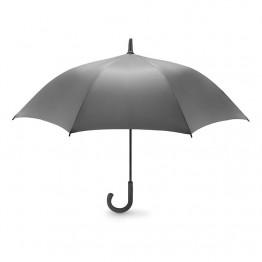 """Umbrelă automată de lux de 23"""" MO8776-07"""