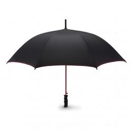 """Umbrelă automată de 23""""        MO8777-05"""