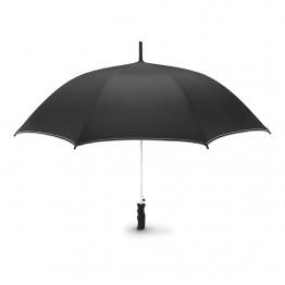 """Umbrelă automată de 23""""        MO8777-06"""
