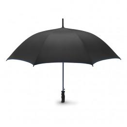 """Umbrelă automată de 23""""        MO8777-37"""