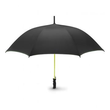 """Umbrelă automată de 23""""        MO8777-48"""