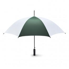 Umbrelă automată bicoloră de 2 MO8778-09