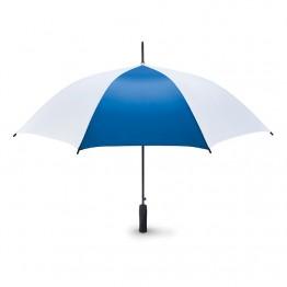 Umbrelă automată bicoloră de 2 MO8778-37