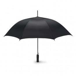 Umbrelă automată unicoloră de  MO8779-03