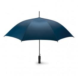 Umbrelă automată unicoloră de  MO8779-04