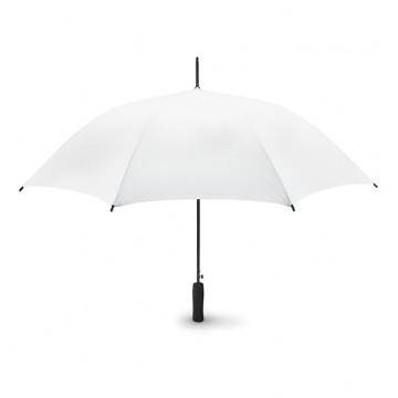 Umbrelă automată unicoloră de  MO8779-06