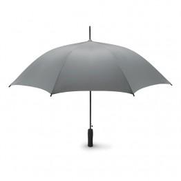 Umbrelă automată unicoloră de  MO8779-07