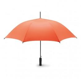 Umbrelă automată unicoloră de  MO8779-10