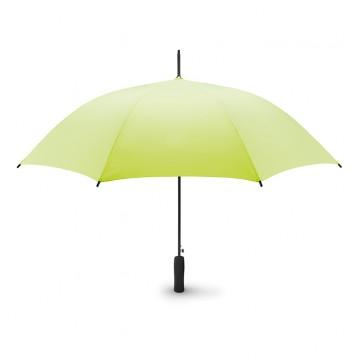 Umbrelă automată unicoloră de  MO8779-48