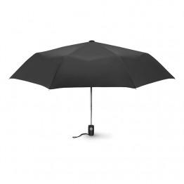 """Umbrelă automată de 21""""        MO8780-03"""