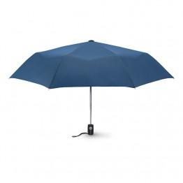 """Umbrelă automată de 21""""        MO8780-04"""