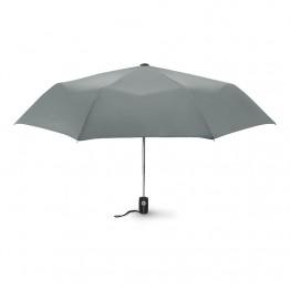 """Umbrelă automată de 21""""        MO8780-07"""