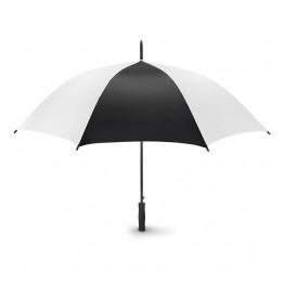 Umbrelă automată bicoloră de 2 MO8781-03