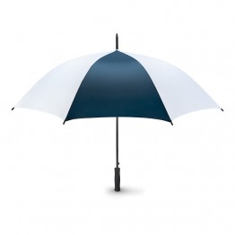 Umbrelă automată bicoloră de 2 MO8781-04